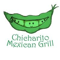 Chicharitos mexican grill