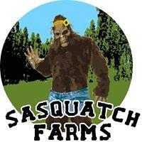 Sasquatch Farms
