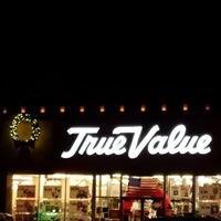 Slavens True Value