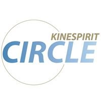 Kinespirit Circle: Portland Pilates & Gyrotonic