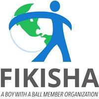 Fikisha