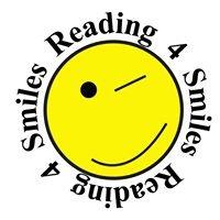 Reading 4 Smiles