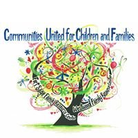 Westwood Family Resource Center