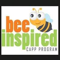 Bee Inspired CAPP Program