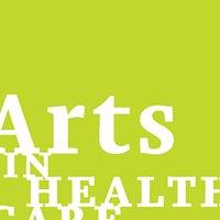University of Kentucky Arts in Healthcare