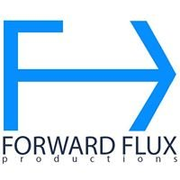 Forward Flux Productions