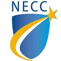 Civic Engagement and Service-Learning at NECC