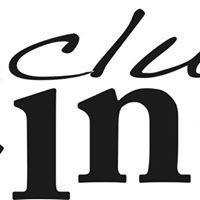 Cineclub Internazionale Distribuzione
