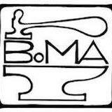 Boulder Metalsmithing Association