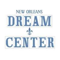 New Orleans Dream Center