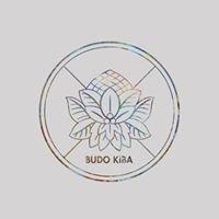 Budo Kiba Collective