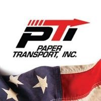 Paper Transport, Inc