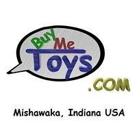 BuyMeToys.Com
