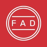 Fashion Art Design (FAD) Society