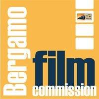Bergamo Film Commission