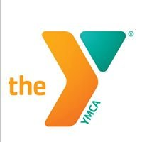 Twin Pike Family YMCA