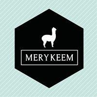 Mery Keem