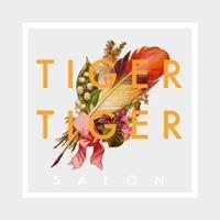 Tiger Tiger Salon