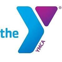 YMCA Day Camp Kici Yapi