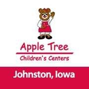Apple Tree Children's Centers, Johnston
