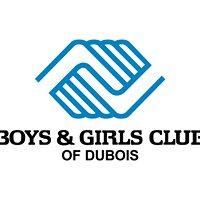 Boys & Girls Club of Dubois