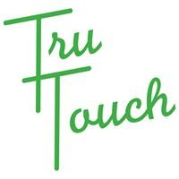 Tru Touch: Spa of Guided Conversation