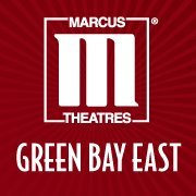 Marcus Green Bay East Cinema
