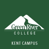 Green River College - Kent Campus