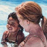 Rebecca Ibel Gallery