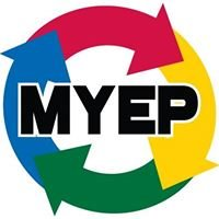 MYEP - Mayor's Youth Empowerment Program