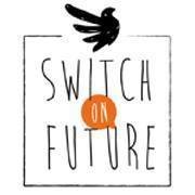 Switch On Future