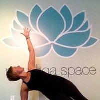 My Yoga Space