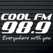 Cool FM 98.9 Aruba