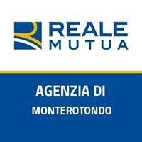 Reale Mutua Assicurazioni  Monterotondo