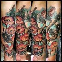 Strata Tattoo Lab
