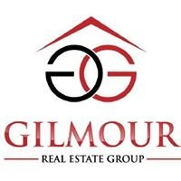 Gilmour Real Estate Group at Keller Williams Realty Chico- Realtor