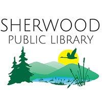 Sherwood Public Library