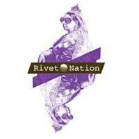 Rivet Nation