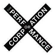 The Performance Corporation