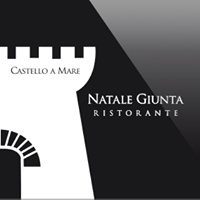 Castelloamare