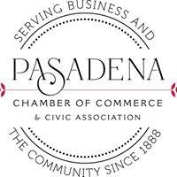 Pasadena Chamber