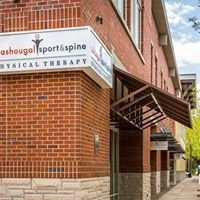 Washougal Sport & Spine Physical Therapy
