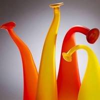 Gordon Studio Glassblowers