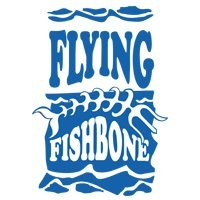 Flying Fishbone