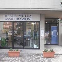 Reale Mutua Campi Bisenzio Alba Ferroni & Ciulli Cesare Carlo snc