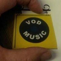 VOD Music