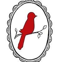 Redbird Studio