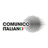 Comunico Italiano
