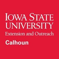 ISU Extension and Outreach Calhoun County