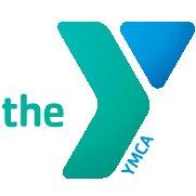 YMCA of Natrona County